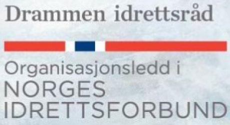 Drammen Idrettsråd